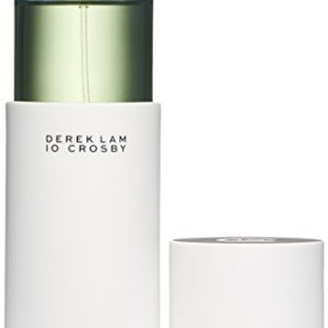 Derek Lam 10 Crosby | Rain Day | Eau De Parfum | Woody and Aromatic Scent