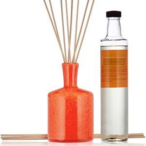 LAFCO Reed Diffuser, Kitchen, Cilantro Orange