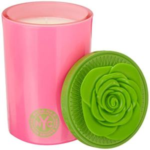 Bond No. 9 Scented Candle - Madison Square Park