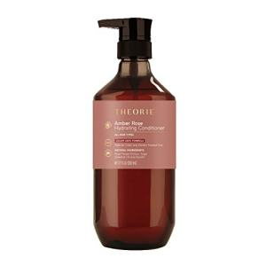 Theorie: Sage - Amber Rose - Hydrating Conditioner - Refresh and Recharge