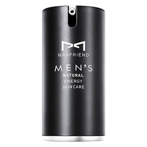 Mens Makeup Cream BB Cream Makeup Concealer Natural Breathable