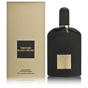 Tom Ford Black Orchid By Tom Ford For Women. Eau De Parfum Spray