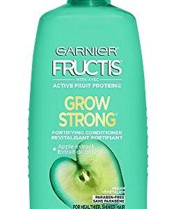 Garnier Fructis Grow Strong Conditioner