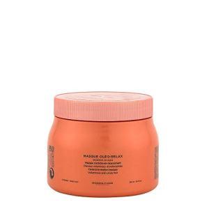Kerastase Discipline Masque Oleo-Relax Hair Mask