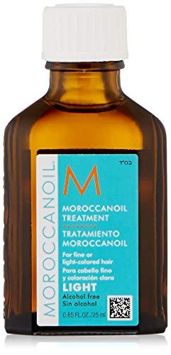 Moroccanoil Treatment Light, Travel Size