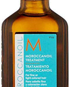 Moroccanoil Treatment Light, Travel Size