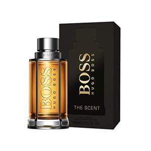 Hugo Boss THE SCENT Eau de Toilette