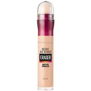 Maybelline Instant Age Rewind Eraser Dark Circles Treatment Multi-Use Concealer