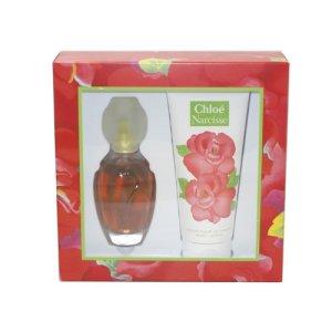 Parfums Chloe Narcisse 2 Piece Women's Gift Set