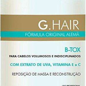 B-Tox G. Hair (1 KILO)