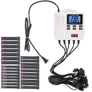 Portable PTC Hair Perm Machine with Hair Roller