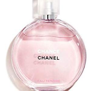 Chânél Chance Eau Tendre Eau de Toilette Women Spray