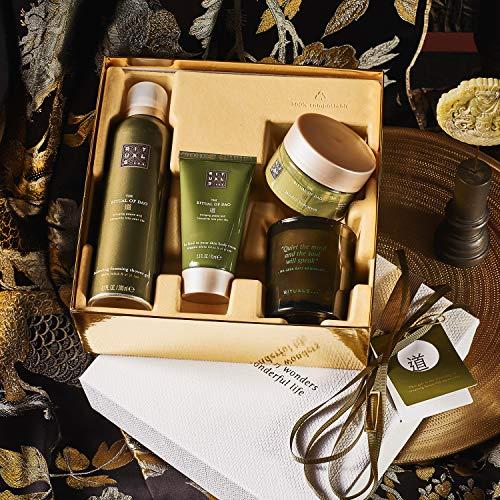 RITUALS The Ritual of Dao Luxury and Relaxing Beauty Gift Set