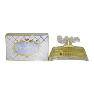 Reverence by Princesse Marina de Bourbon | Eau de Parfum Spray
