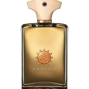 AMOUAGE Jubilation XXV Man's Eau de Parfum Spray
