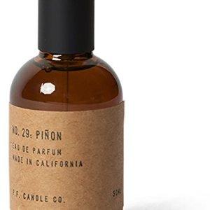 P.F. Candle Co. - No. 29: Pinon Eau de Parfum