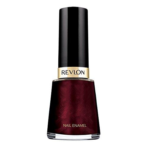 Revlon Nail Enamel, Divine