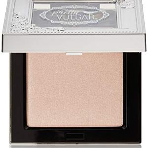 Pretty Vulgar - Shimmering Swan Highlighter, Clean & Cruelty-Free