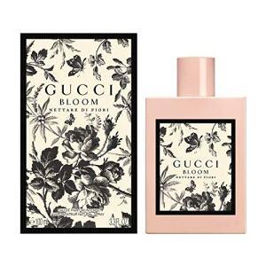 Gucci Gucci Bloom Nettar Di Fiori for Women 3.4 Oz Eau De Parfum Intense Spray