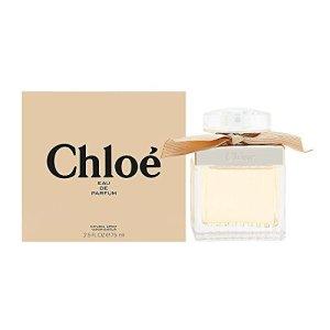 Chloe New for Women. Eau De Parfum Spray