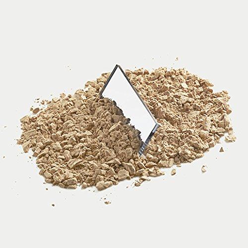Make Cosmetics Soft Focus Translucent Powder, Medium