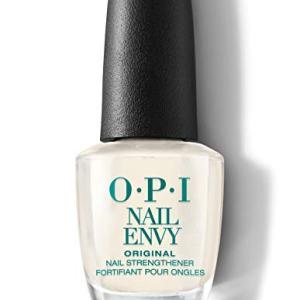 OPI Nail Strengthener, Original Nail Envy Strengthener Treatment