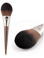 CLOTHOBEAUTY luxury Synthetic Kabuki Makeup Brush Kit, Incredible Soft, Makeup Powder,Blush,Bronzer Brushes, Makeup foundation Brushes