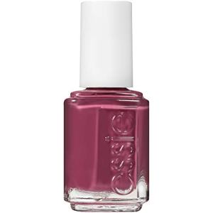 essie nail polish, glossy shine finish, angora cardi, 0.46 fl. oz. (packaging may vary)