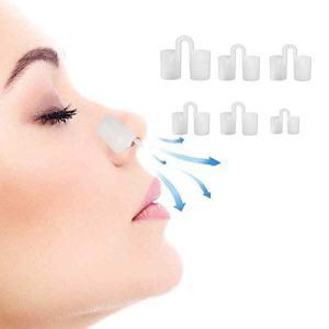 SnoreStopperNoseVentsforMostcare,AntiSnoringDevices,SnoringSolution,AntiSnoringNasalDilator,StopSnoringSleepAid,AdvancedSnoreReducingAidsforMenWomenKids
