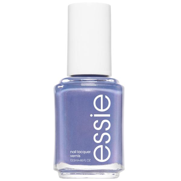essie Nail Polish, Glossy Shine Finish, Blue-Tiful Horizon, 0.46 fl. oz.