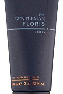 Floris London No.89 After Shave Balm, 3.4 Fl Oz