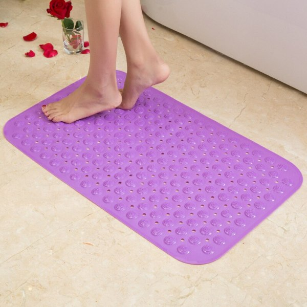 Massage Pad Feet Clean Health Care Tool Foot Massager Shiatsu