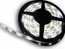 Fita LED 15W IP20