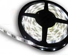 Fita LED 5W IP20