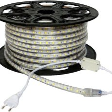 Fita LED 5W IP65 220V
