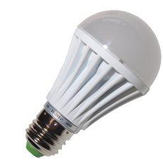 Lâmpada Bolbo LED E27 7W
