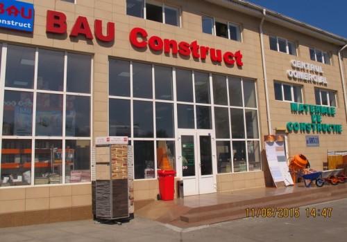 Bauconstruct