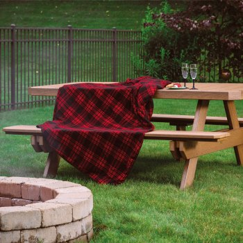 luxcraft-poly-rectanglepicnictable