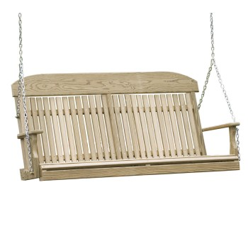 luxcraft-wood-classicswing-5ft