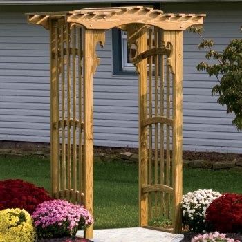luxcraft-wood-sidewalkarbor