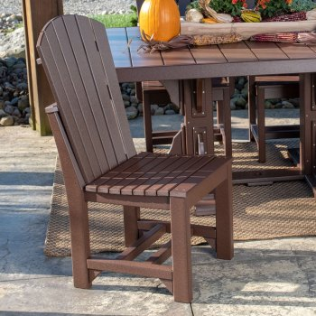 luxcraft-poly-adirondacksidechair-hero