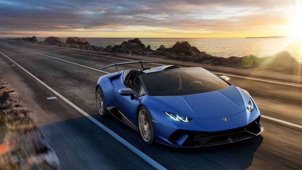 performante_spyder_drive_04