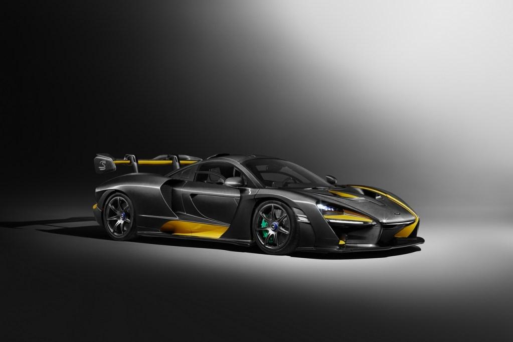 McLaren_Senna_CarbonTheme_01
