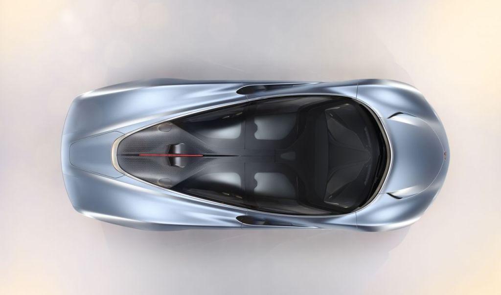 2019-McLaren-Speedtail-7