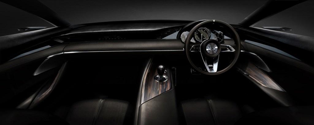 Mazda-Vision-2a