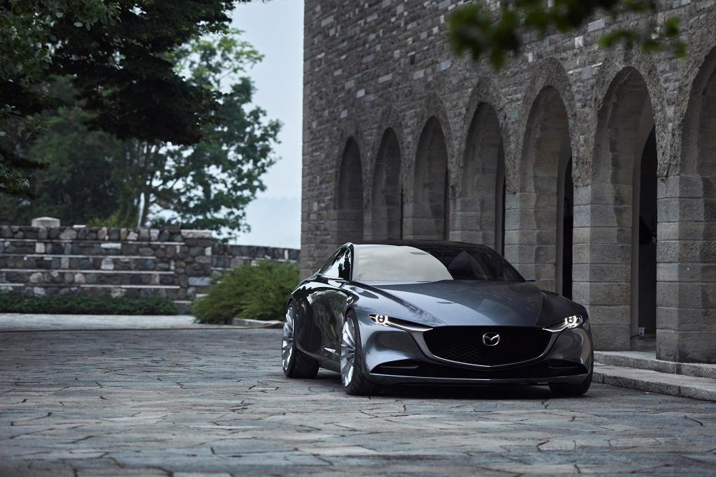 Mazda-Vision-4