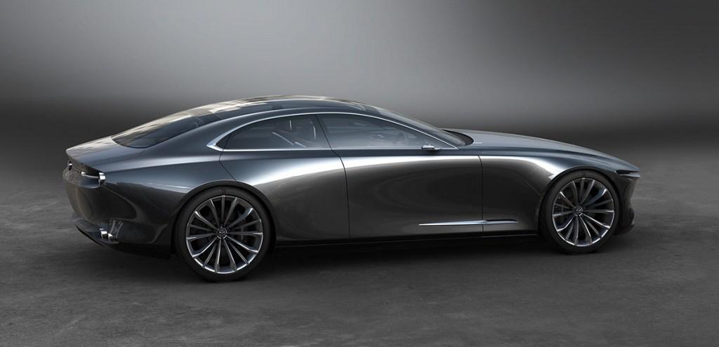 Mazda-Vision-5