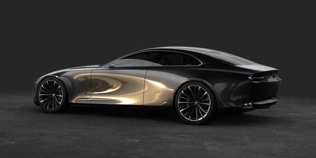 Mazda-Vision-6
