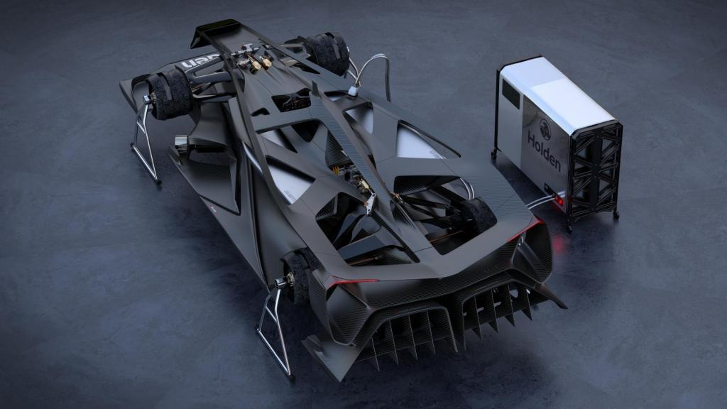 holden_time_attack_concept_19