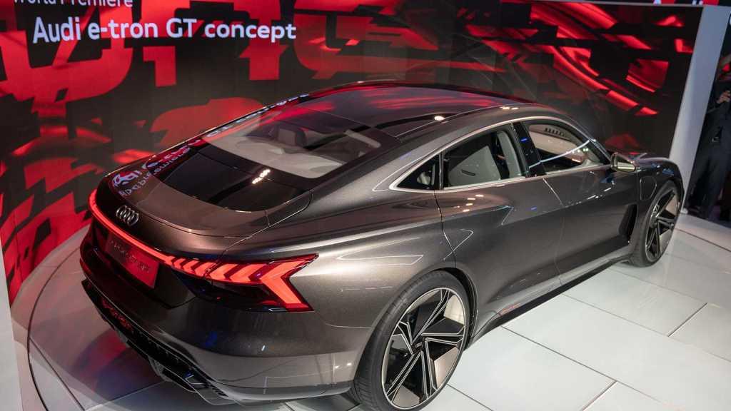 audi-e-tron-gt-concept (2)